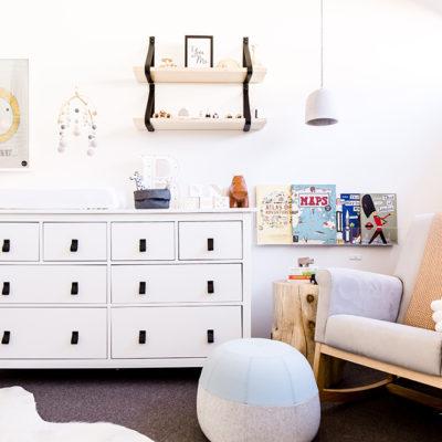 nest design studio childrens interiors