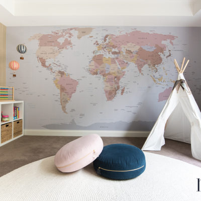 nest design studio childrens interior design