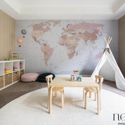 nest design studio childrens interior design