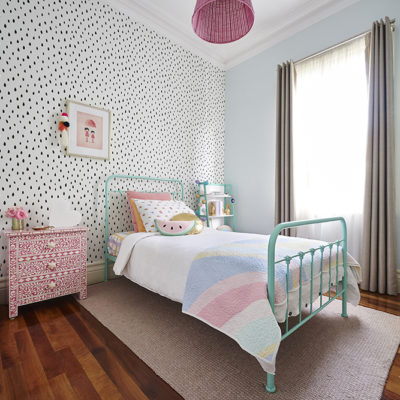 nest design studio childrens interiors